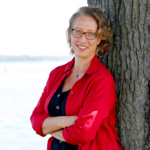 Karen Lorenz